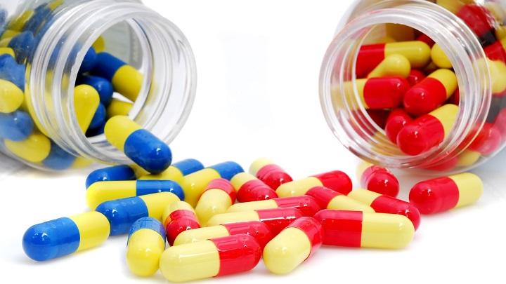 embarazo medicamentos1