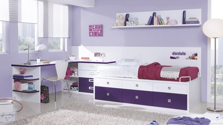 escritorio infantil 2