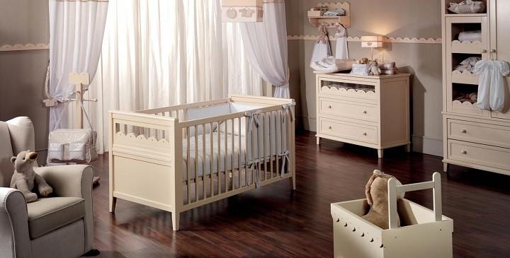 habitacion bebe 2