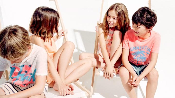 verano 2015 zara kids