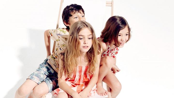 verano 2015 zara kids1