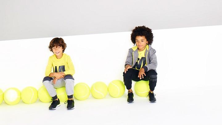 Sporty Zara 2015 20161