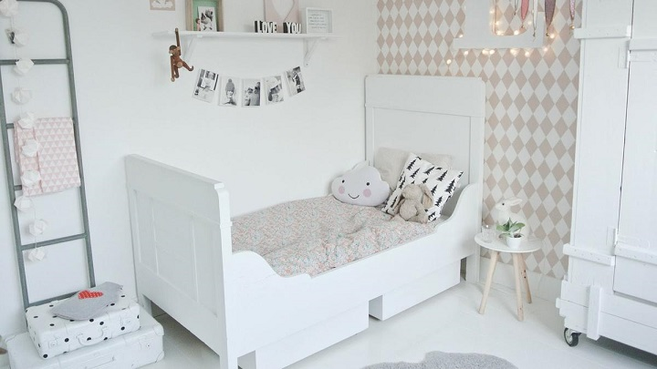 habitaciones vintage infantiles1