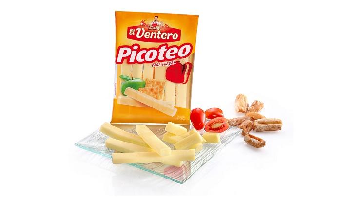 El Ventero 2