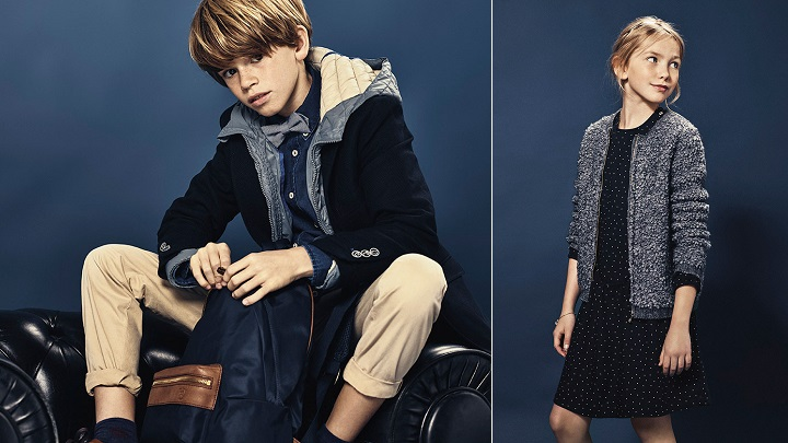 Holiday Collection Massimo Dutti1