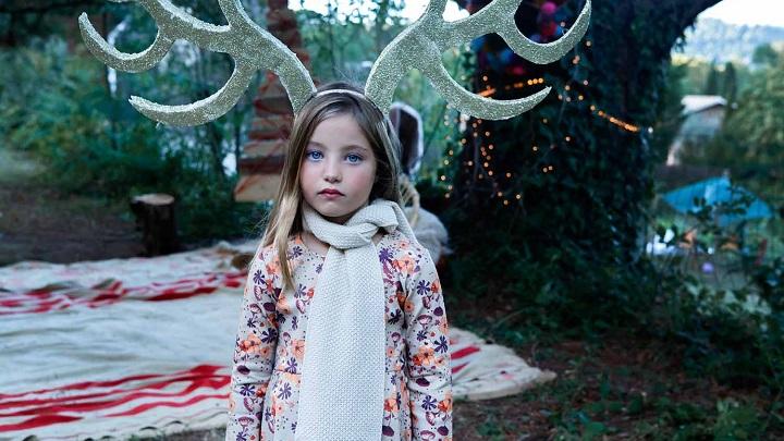 Sfera Navidad 2015 lookbook1