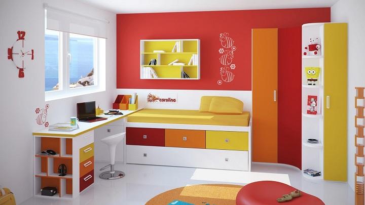 habitacion pequena1