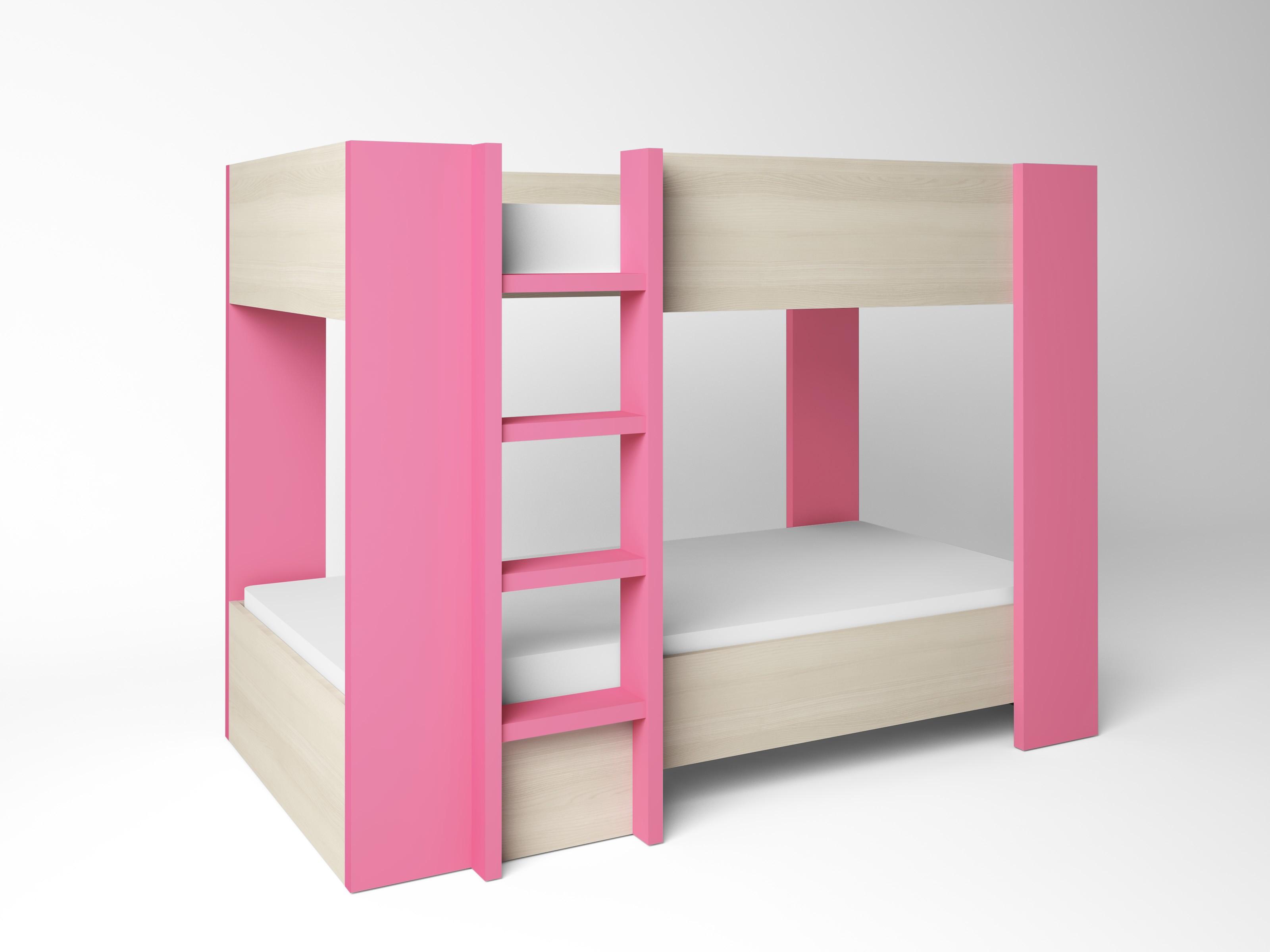 Conforama literas infantiles 36024 muebles ideas - Camas de ninos conforama ...
