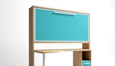Conforama litera medium size of literas infantiles y juveniles en es tres camas madera ideas - Literas baratas conforama ...