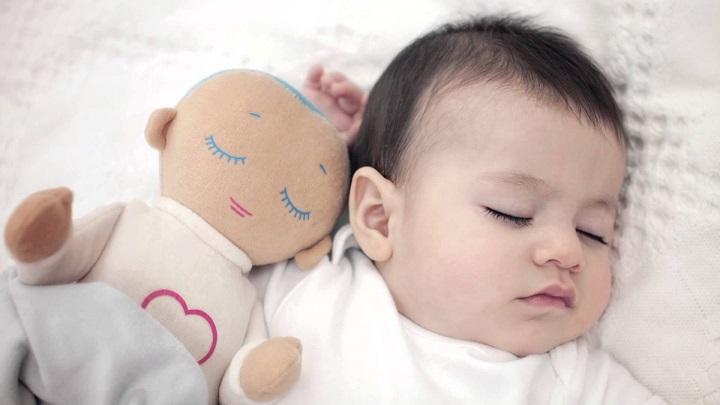 Llulla Doll