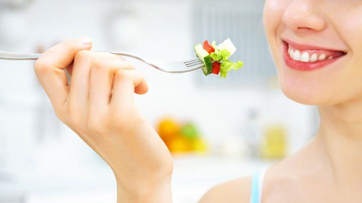 alimentacion adolescencia