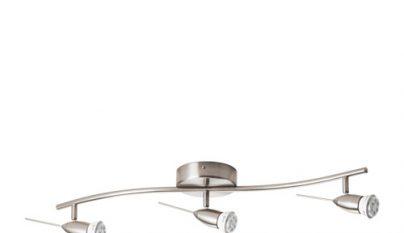 Lámparas infantiles de IKEA – Rincón del Peque