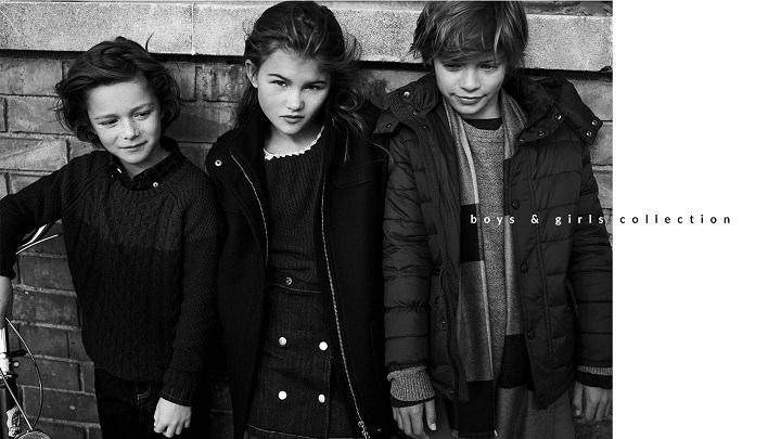 urban-kids-foto1