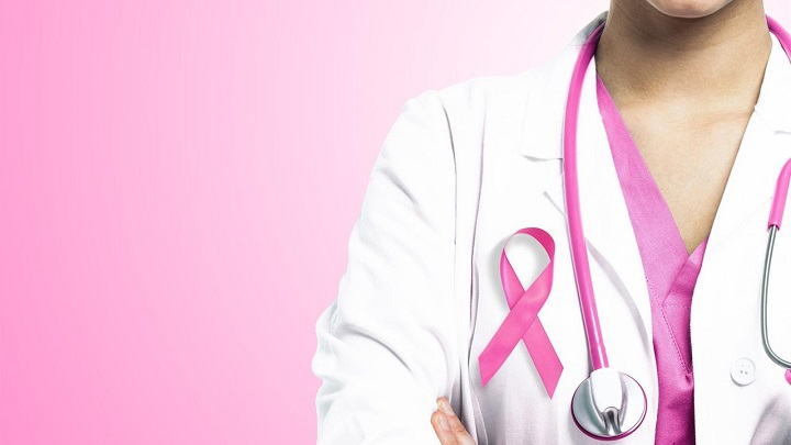 cancer-de-mama-prevencion1