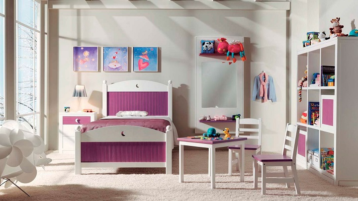 habitacion-infantil1