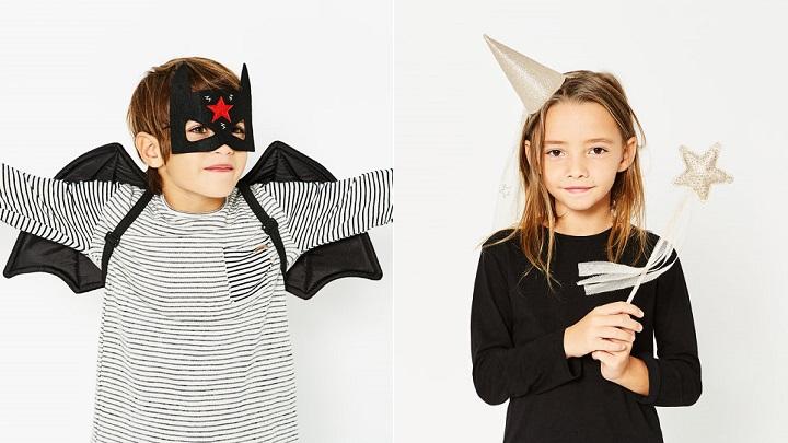halloween-zara-kids-foto