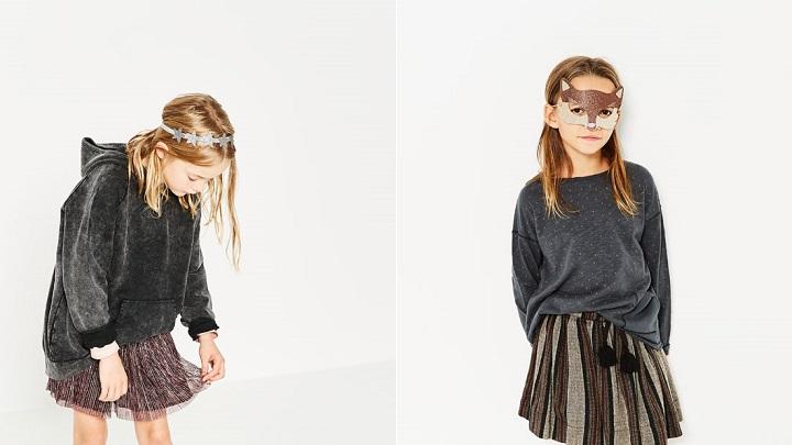 halloween-zara-kids-foto1