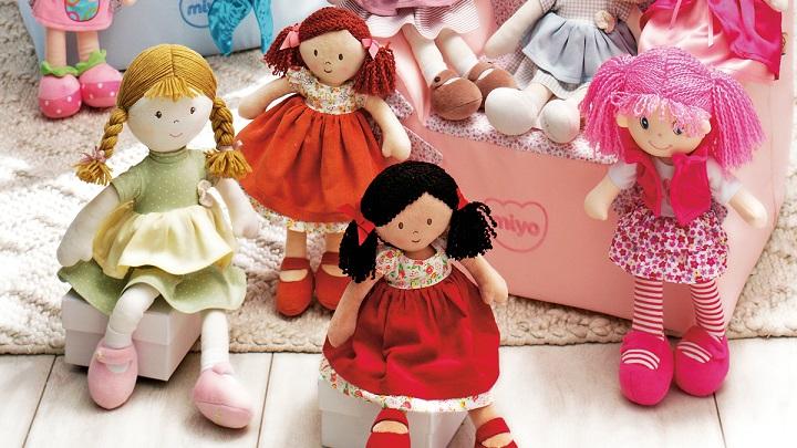juguetes-el-corte-ingles-foto1