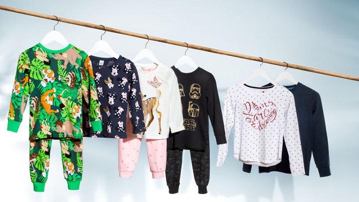 pijama-hm