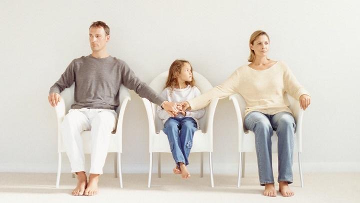 separcio-padres