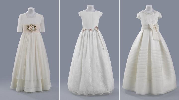 el-corte-ingles-vestidos-de-comunion-foto