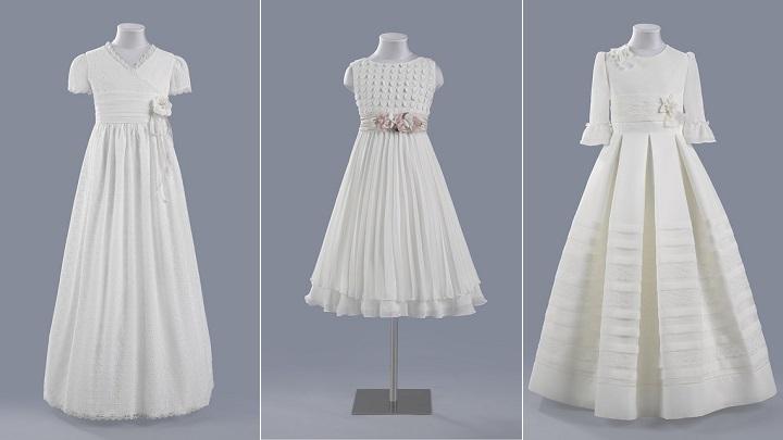 el-corte-ingles-vestidos-de-comunion-foto1