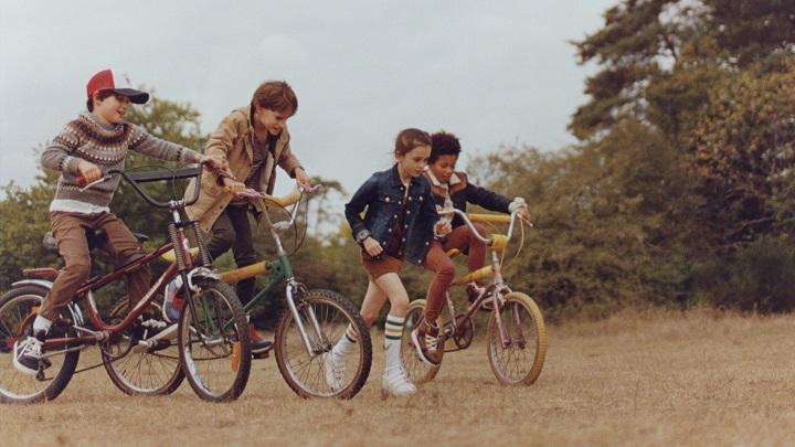 Stranger-Kids-foto