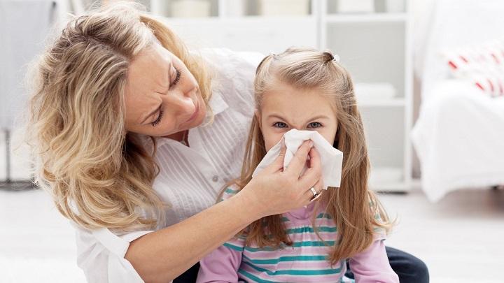 enfermedades-ninos
