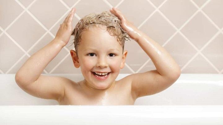lavar-pelo-consejos