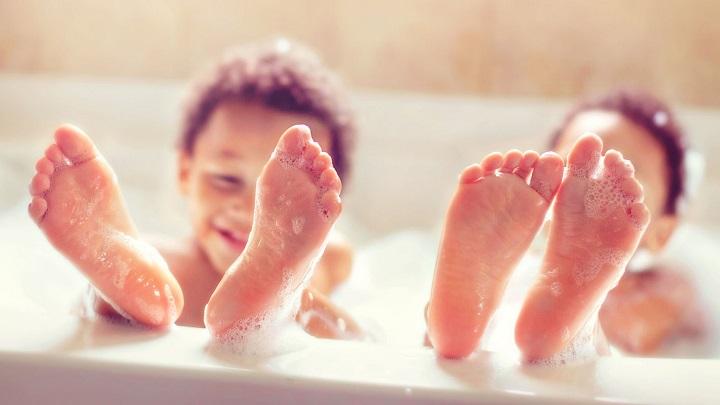 lavar-pelo-ninos1