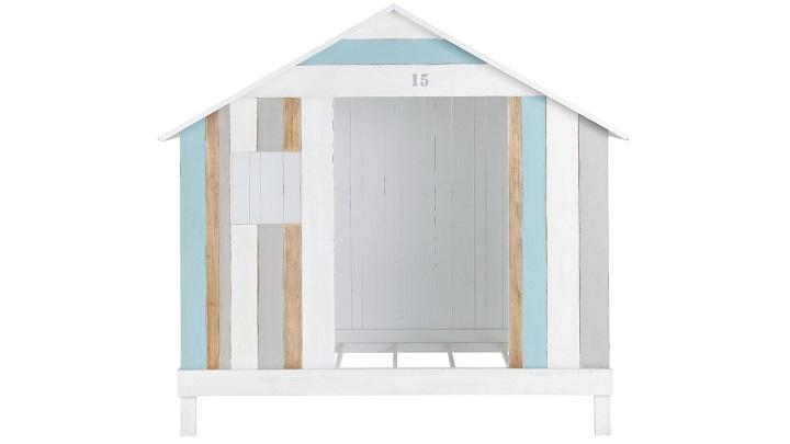 maisons-du-monde-camas-cabana2