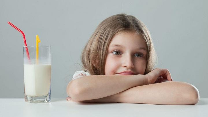 ninos-problemas-leche