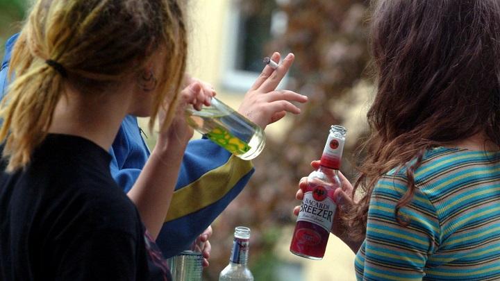 alcohol-adolescentes1