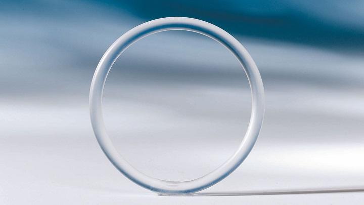 anillo-vaginal