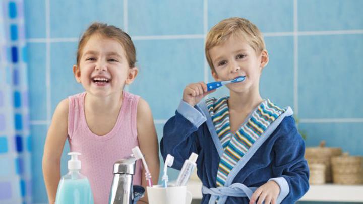 cuidados-dentales
