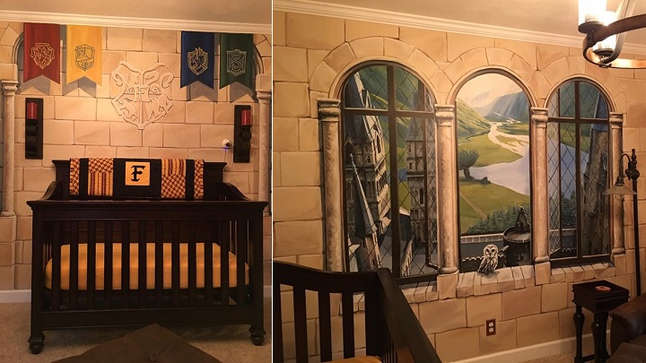 Harry-Potter-habitacion-foto2