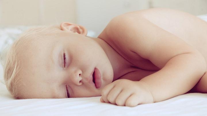 habitos-sueno-bebe
