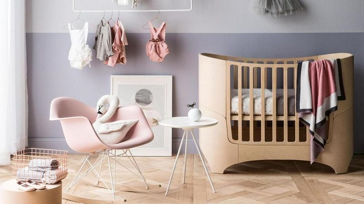 feng-shui-habitacion-infantil1