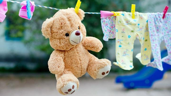 limpiar-juguetes