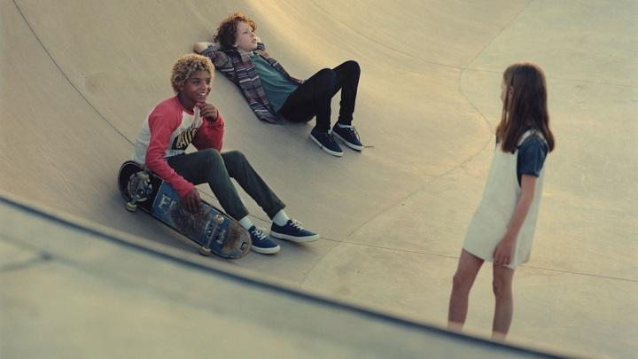Skatepark-foto1