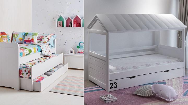 Literas el corte ingles awesome atractivo sof cama litera fotos with literas el corte ingles - Camas juveniles el corte ingles ...