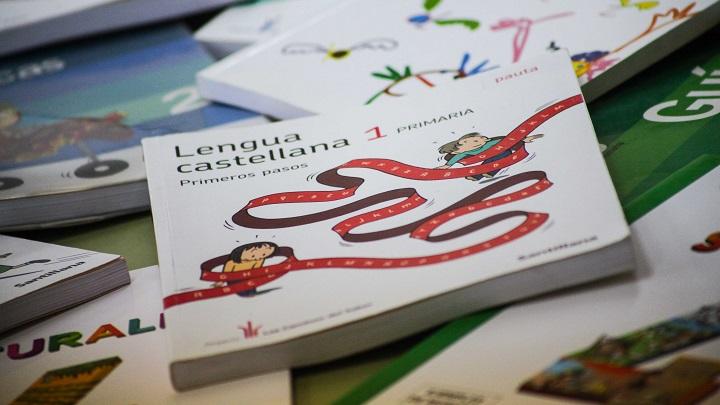 libros-de-texto1