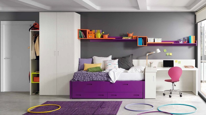 Habitaciones-juveniles-Kibuc-foto