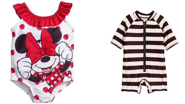 hm-ropa-de-bano-infantil-foto1