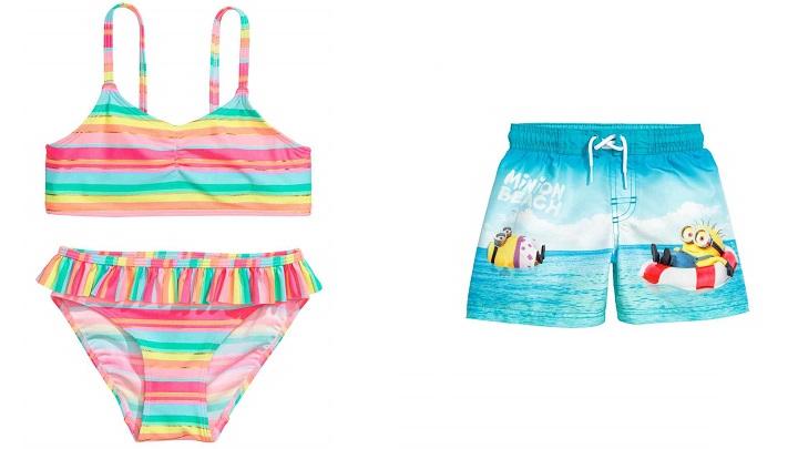 hm-ropa-de-bano-infantil-foto2