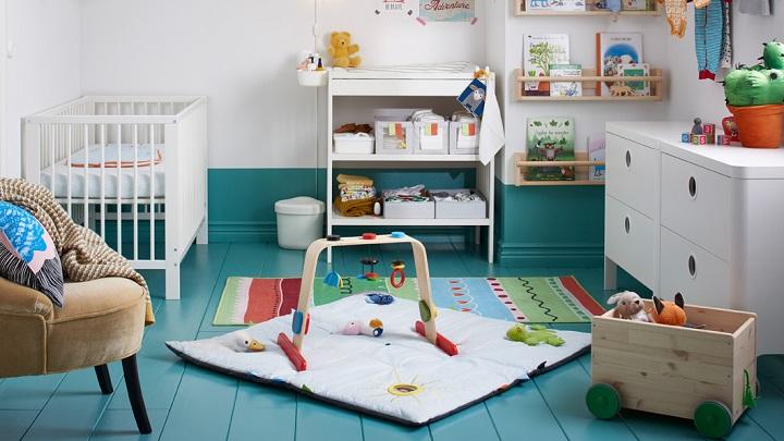juguetes-IKEA-foto