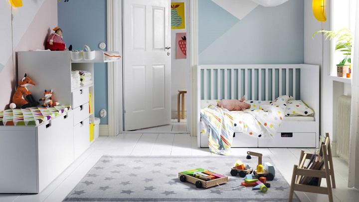 juguetes-IKEA-foto1