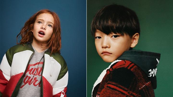 Zara-Kids-OI-FOTO