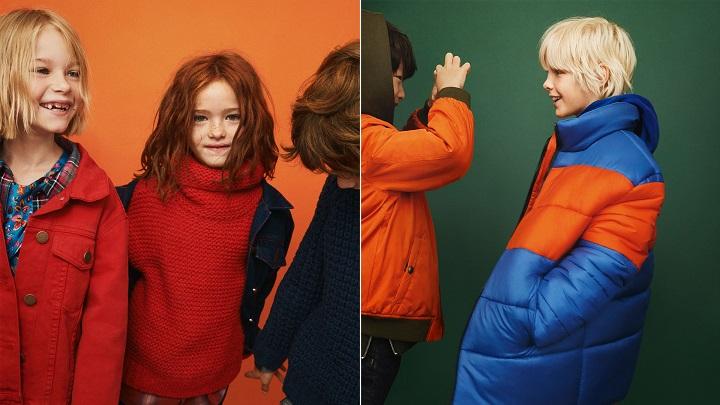 Zara-Kids-OI-FOTO1
