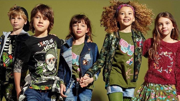Desigual-Kids-AW17